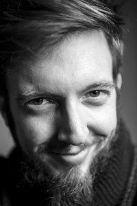 Meisterfotograf und jüngster Awardträger. Fotostudio in Thalheim bei Wels