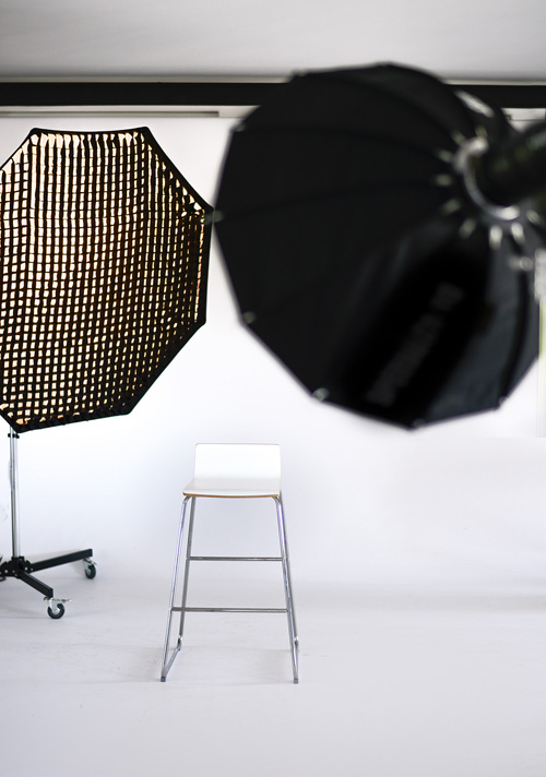 passfoto - Sitzplatz sichern im Fotostudio in Wels-Land / OÖ